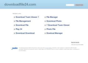 downloadfile24.com