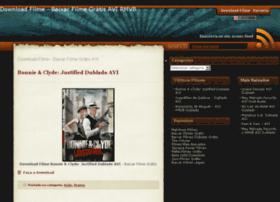 downloadfilme.net