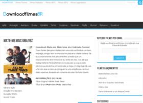 downloadfilmesbr.com