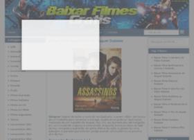 downloadfilmesgratis.com.br