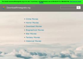 downloadfilmesgratis.org
