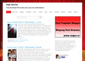 downloadfilmgratis4u.blogspot.com