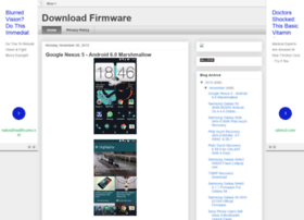 downloadfirmwareurdu.blogspot.com