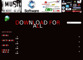 downloadforall.in
