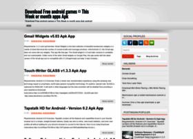downloadfreeandroidgames.blogspot.com
