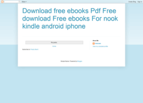 downloadfreebooksorg.blogspot.in