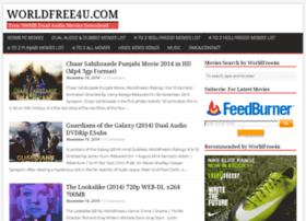 downloadfreefullmovie.net
