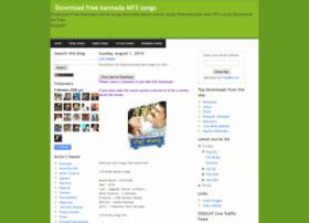 downloadfreekannadamp3.blogspot.in