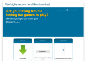 downloadfreelink.com