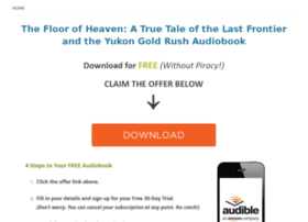 downloadfreemp3audiobooks.com