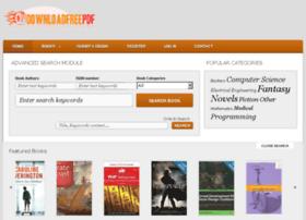 downloadfreepdf.org
