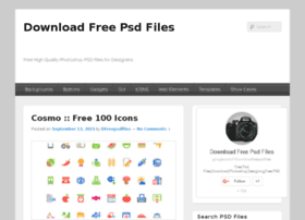 downloadfreepsdfiles.com