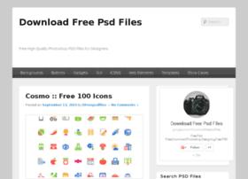 downloadfreepsdfiles.com