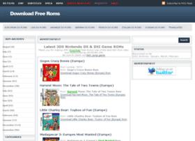 downloadfreeroms.kamranweb.com