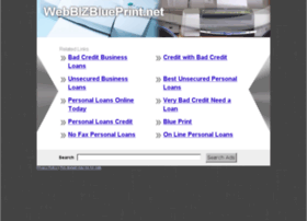 downloadfreetheme.webbizblueprint.net