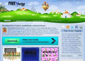downloadfreevector.com