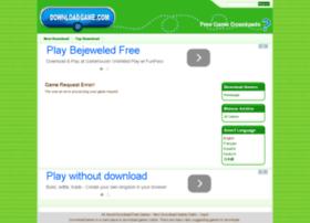 downloadgame.com