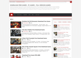 downloadgame24.blogspot.com