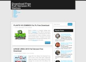 downloadgame4pc.blogspot.com