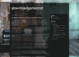 downloadgamecrot.blogspot.com