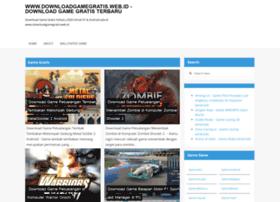 downloadgamegratis.web.id