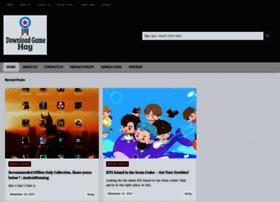 downloadgamehay.com