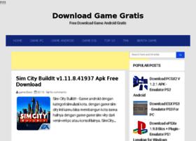 downloadgamemu.com