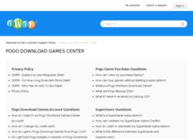 downloadgames.support.pogo.com