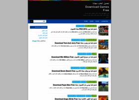 downloadgamesfree9.blogspot.com