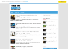 downloadgamesiso.blogspot.com