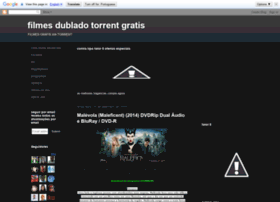 downloadgois.blogspot.com.br