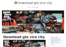 downloadgtavicecity.net