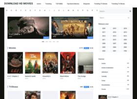 downloadhdmovies.in