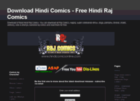 downloadhindicomic.blogspot.in
