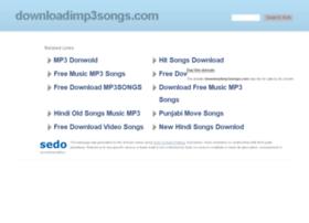 downloadimp3songs.com