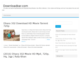 downloadkar.com