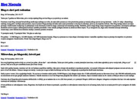 downloadknjiga.blog.rs