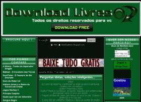 downloadlivres.blogspot.com