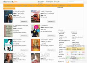 downloadlivro.com