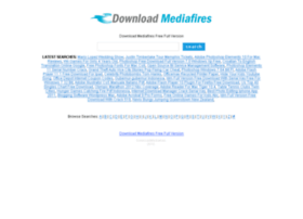 downloadmediafires.com