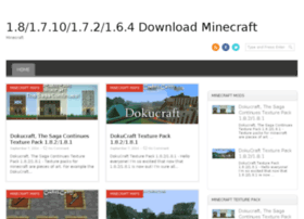 downloadminecraft.altervista.org