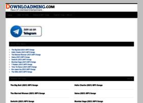 downloadming.com