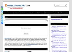 downloadming.info
