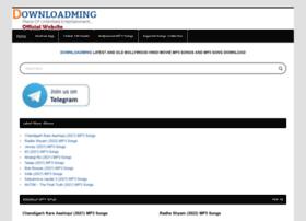 downloadming.me