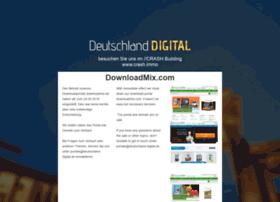 downloadmix.de