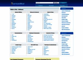 downloadmost.com