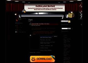 downloadmovies-4u.blogspot.com