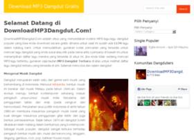 downloadmp3dangdut.com