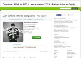 downloadmusicasmp3.com