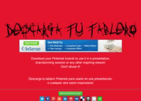 downloadmyboard.quenotienes.com